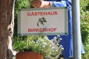 Schild-Birkenhof-2010